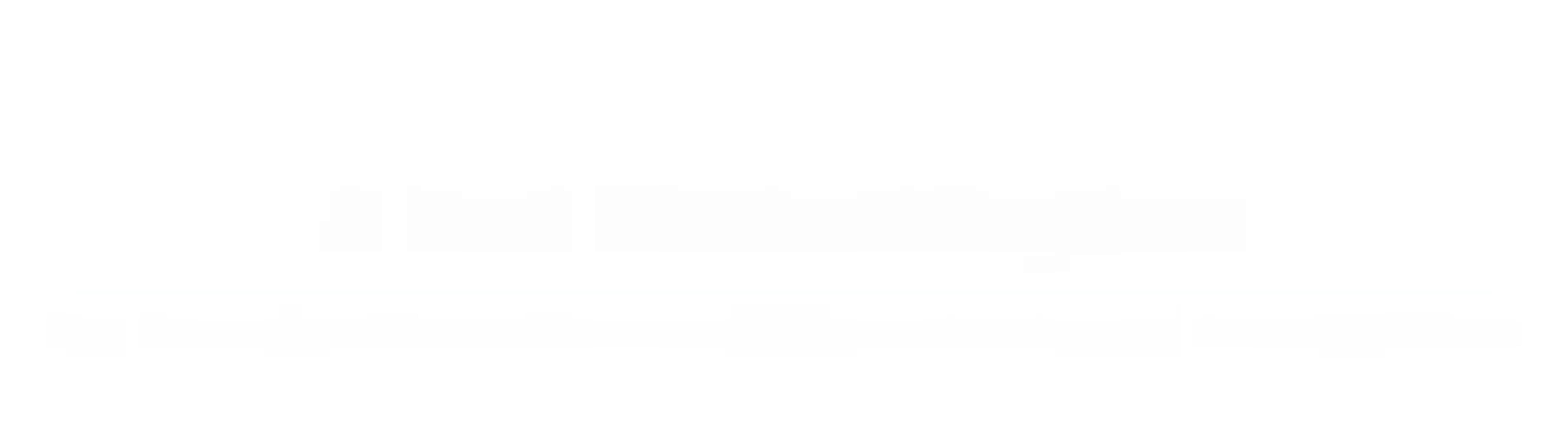 Upper Mustang Trek Banner