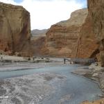 Trust Bridge Kali Gandaki