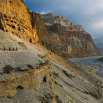 kali-gandaki-river-trail-670