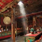 lo-manthang-buddhist-chapel-670