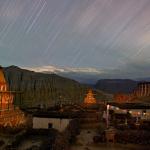 dusk-falls-over-tsarang-temples-670
