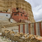 buddhist-monasteries-upper-mustang
