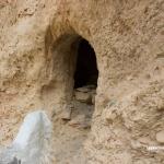 shija-jhong-cave-entrance