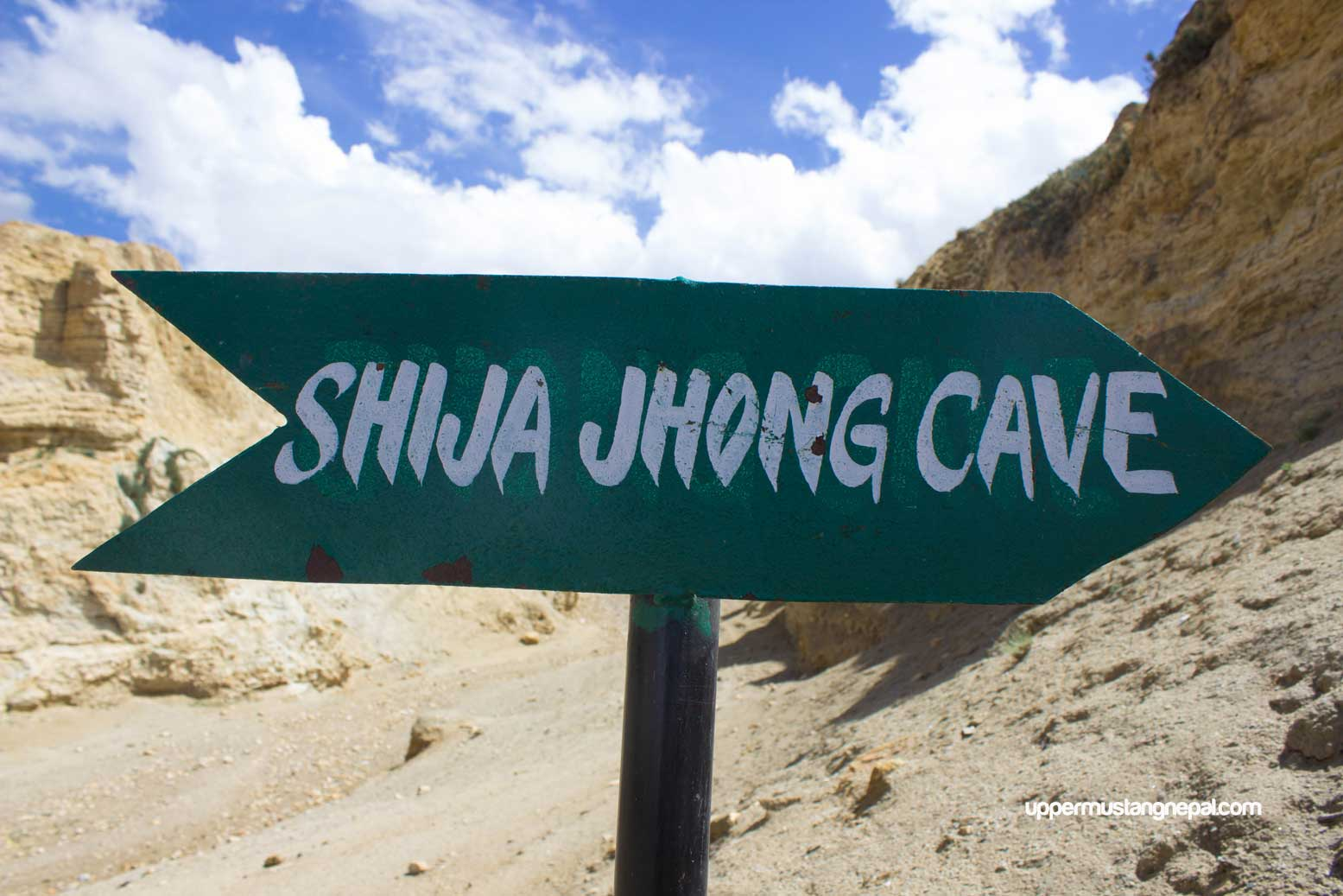shija-jhong-cave