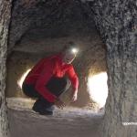 shija jhong cave choser